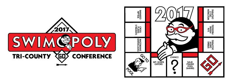 conference-sign-header-2.jpg
