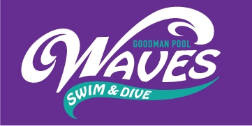 Goodman Waves 2017