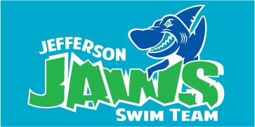 Jefferson Jaws 2017
