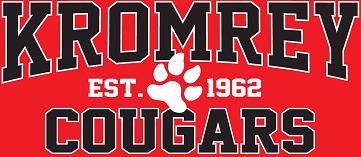 kromrey-logo-image2.png