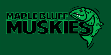 Maple Bluff Muskies 2017