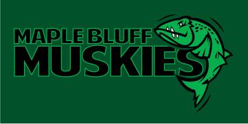 Maple Bluff Muskies 2017