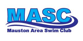 mauston-logo.jpg