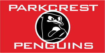 parkcrest-penguins-2017.jpg