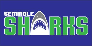 seminole-sharks-2017.jpg