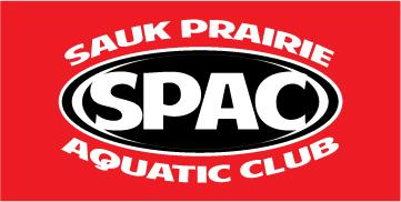 Sauk Prairie Aquatic Club 2017