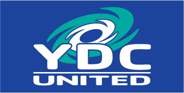 ydc-logo-2017.jpg